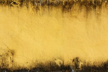 vecchio muro sfondo con texture