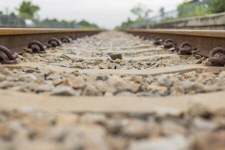 railway: Railway