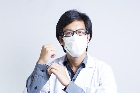 vistiendose: Sciencetist: Vestirse para la Acci�n