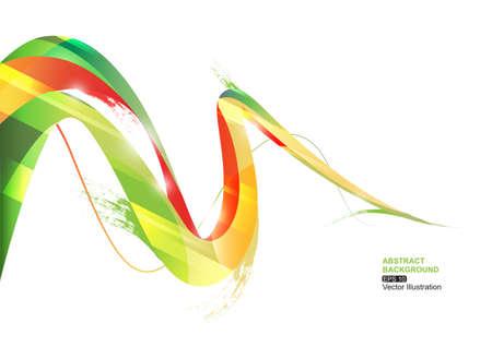 stripe: Background Green Stripe