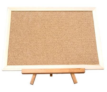 board: Board Stock Photo