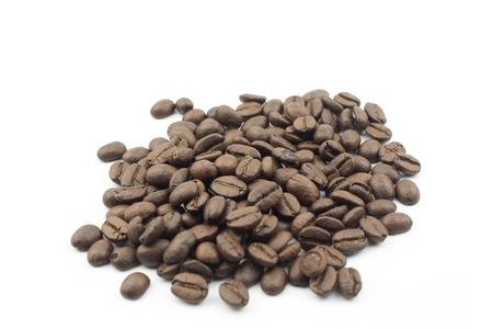 coffee beans Stock Photo - 99386706