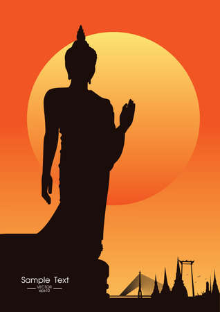 lent: Buddhist Lent