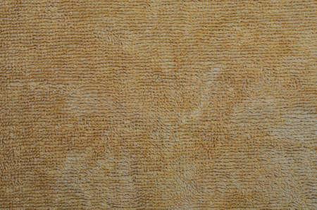 towel: TOWEL texture