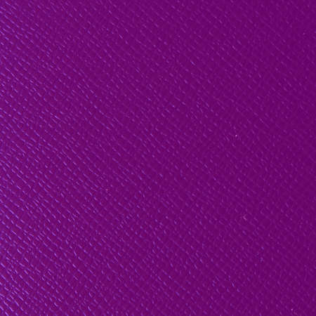 purple leather background photo