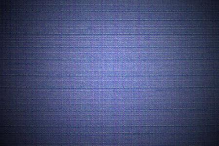 Grunge Thai Silk Fabric Pattern photo