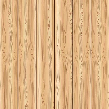 茶色の木製パネルの背景色。