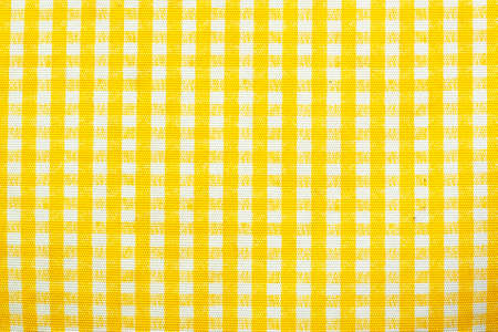 Checkerboard Fabric pattern photo