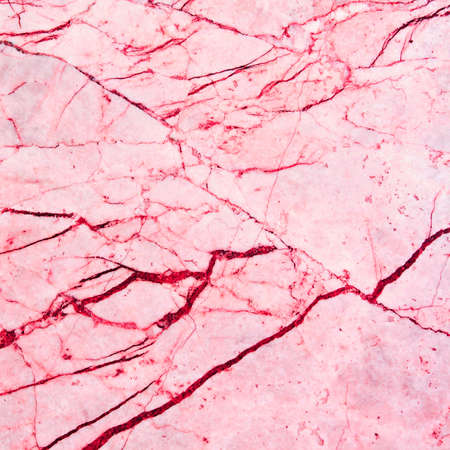 texture red marble floor