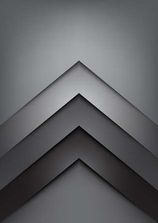 overlap: Dark background overlap dimension