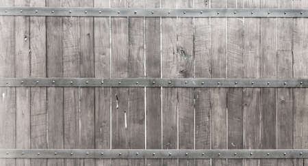grange: Grange wooden panel texture background
