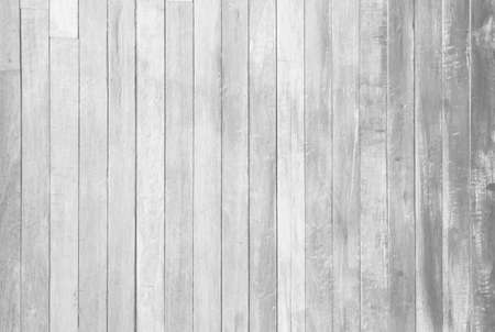 wooden boards: White wood panel background