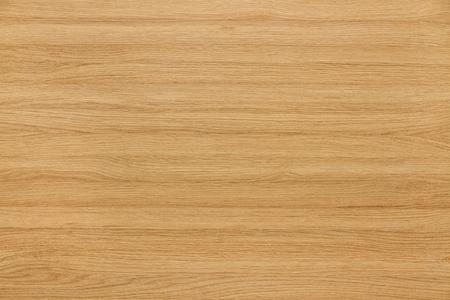 texture of natural oak wood