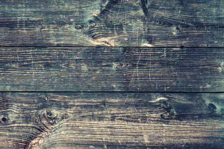 retro styled: Retro styled old wood texture.