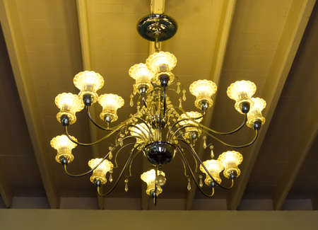 Moderne Lampen 79 : Innendesign neu moderne lampen esstisch luxus new lampe de salon
