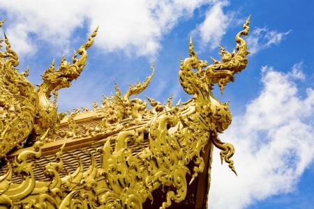 seekhism: Golden Temple