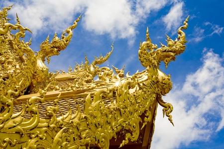 gurdwara: Golden Temple