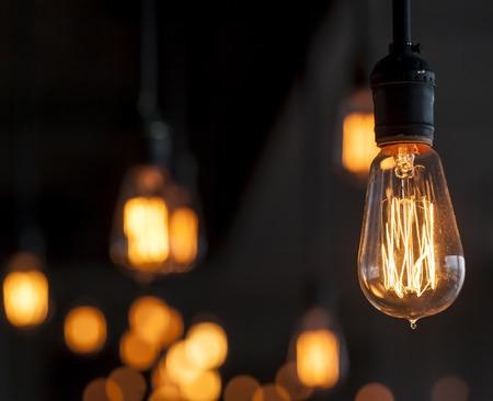 mooie verlichting decoratie