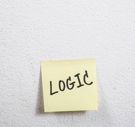 logica: L�gica