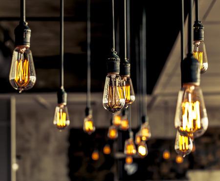 mooie verlichting decor