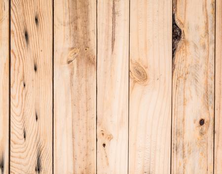 Holz Standard-Bild - 45281048