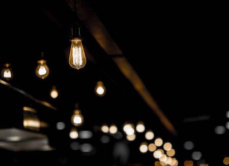 interior lighting: luxury interior lighting