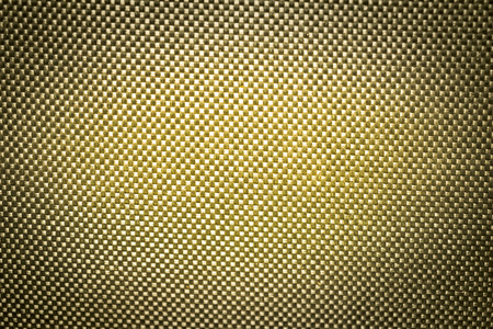 nylon: fabric nylon background texture gold