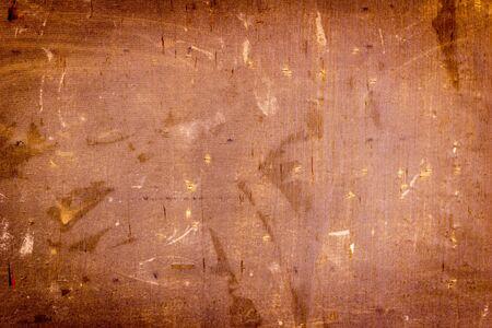 velvet texture: orange velvet grunge background texture