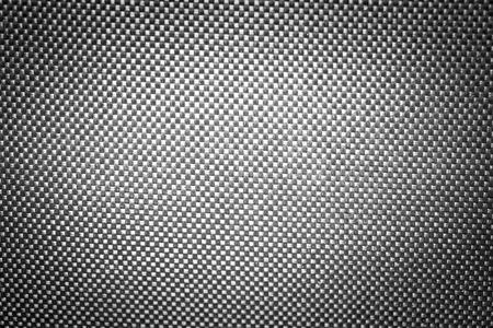 fabric nylon background texture grey