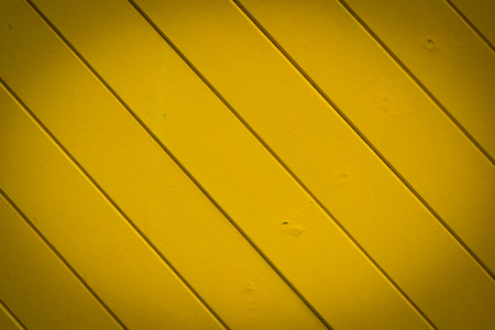 lopsided: beautiful diagonal  yellow wood background texture