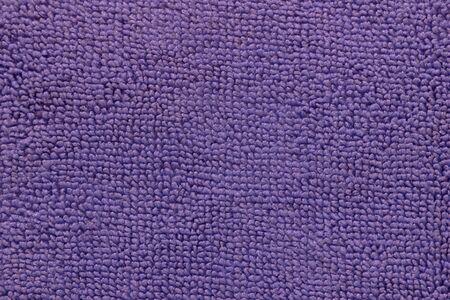 microfiber cloth: close up microfiber cloth background