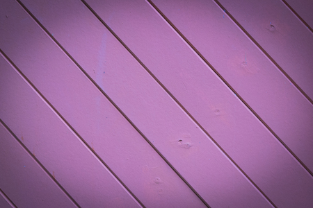 lopsided: beautiful diagonal  violet wood background texture