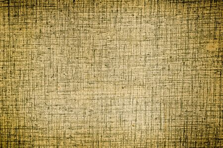 worn: worn grunge texture background Stock Photo