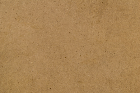 plywood hardboard background texture Stock Photo