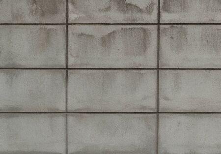 concrete: concrete brick background texture