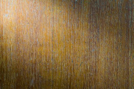 lighting background: wood texture background with lighting from corner Stock Photo