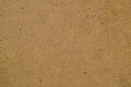 hardboard: plywood hardboard background texture Stock Photo
