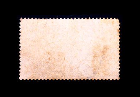 sello postal: Sello de la vendimia