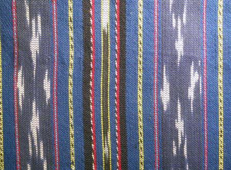 silk background: silk pattern, silk background