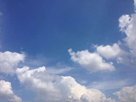 good better best: The sky