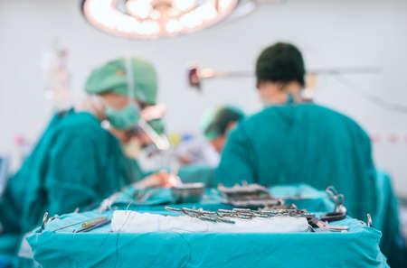 instrumental medico: instrumentos m�dicos