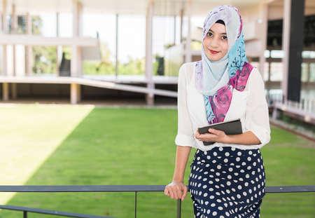 islam vrouw
