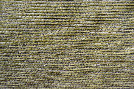 textura: Panno verde Archivio Fotografico