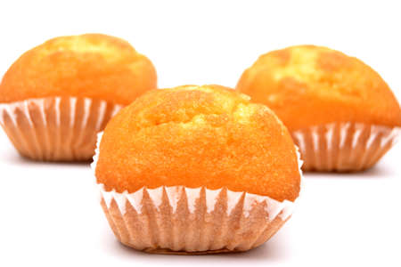 jimmies: Cupcakes