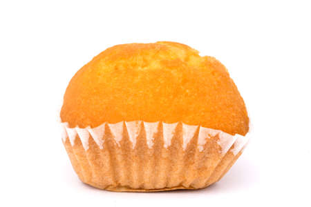jimmies: Cupcake