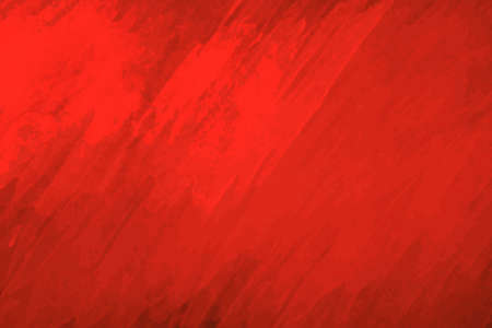 cross hatched: Red texture background