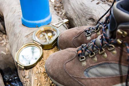 bonne aventure: Camping et randonnée équipements