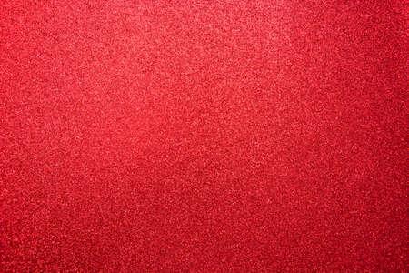 赤のテクスチャ 写真素材