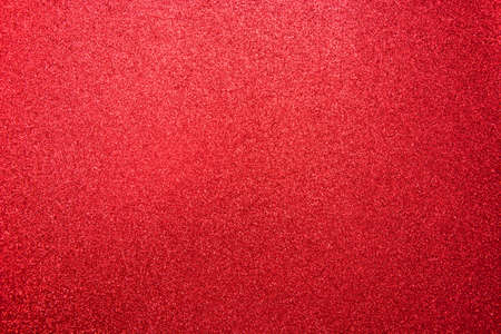 rot: Rote Textur