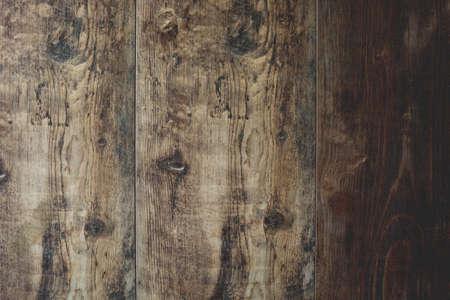 rustic: Rustic wood Stock Photo